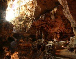 xtacumbil-catedral_caves