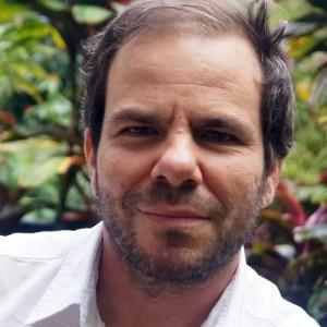 New Paradigm Astrologer, Maurice Fernandez