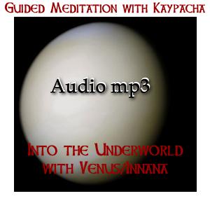 MeditationAudio