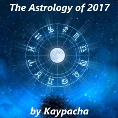 astrologyof2017