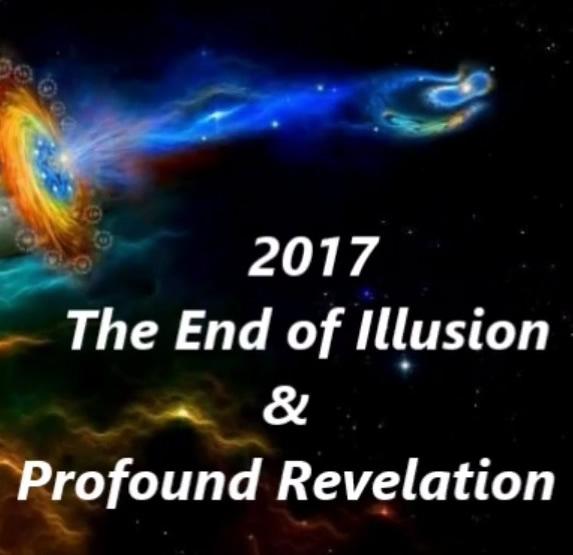 Sabian Symbols 2017 The New Paradigm Astrology Cooperative