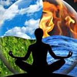 Feb 12th, 2020 – Pele Report, Astrology Forecast