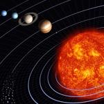 Mar 18th, 2020 – Pele Report, Astrology Forecast
