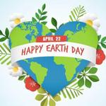 Apr 22nd, 2020 – Pele Report, Astrology Forecast