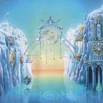 June 10th, 2020 – Pele Report, Astrology Forecast