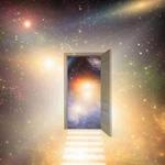 June 24th, 2020 – Pele Report, Astrology Forecast