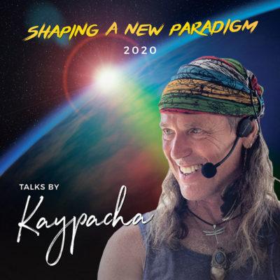 2020 Online Summit Kaypacha