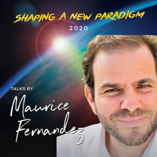 2020 Online Summit Maurice