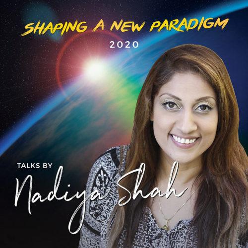 2020 Online Summit Nadiya