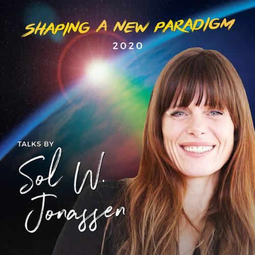 2020 Online Summit Sol