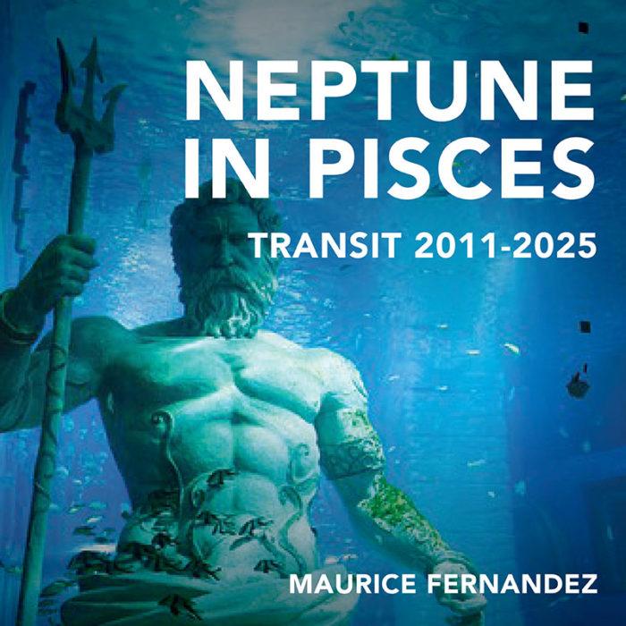 Neptune in Pisces Transit