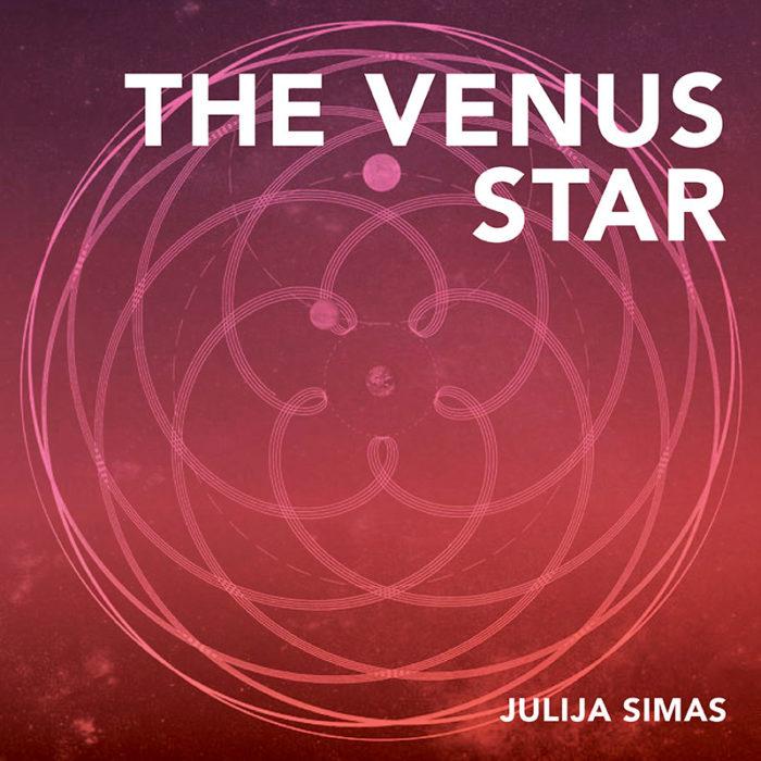 The Venus Star