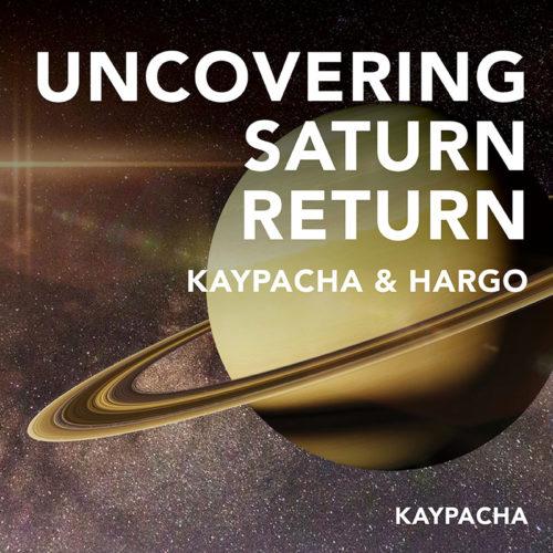 Uncovering Saturn Return