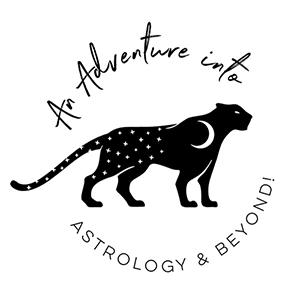 Astrology Community