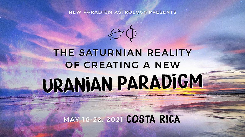 Astrology Workshops 2021