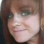 Profile picture of Amanda Riccardi