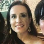 Profile photo of Eva Flynn
