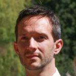 Profile photo of Frederic Paquette