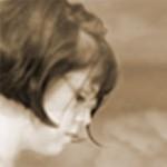 Profile photo of Chere Hughes
