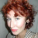 Profile picture of Danielle Dionne Cavanagh-Keane