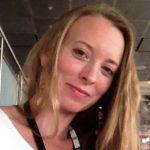 Profile picture of Kristen Becher