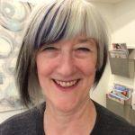 Profile picture of Christine O'Connor