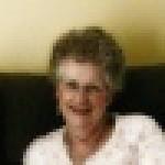 Profile picture of Patricia Bergstresser
