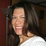 Profile picture of Carmella Y. Watts
