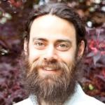 Profile picture of Ari Moshe Wolfe