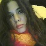 Profile photo of Electra