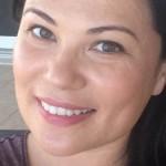 Profile picture of Christina Caudill